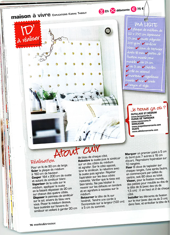 publications 2013 tutoriels couture ma petite mercerie le blog. Black Bedroom Furniture Sets. Home Design Ideas