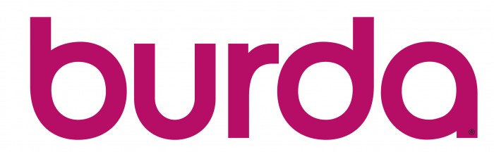 1362748138_burda_logo__y__ksek_