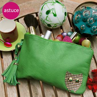 Astuce 2