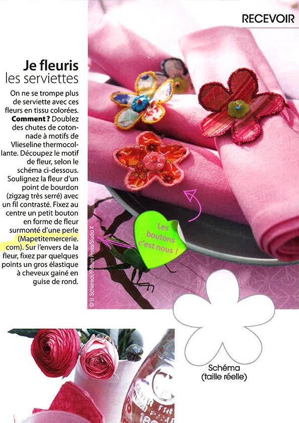 Prima - Juillet 2012 - Hors Série - Recevoir.1.
