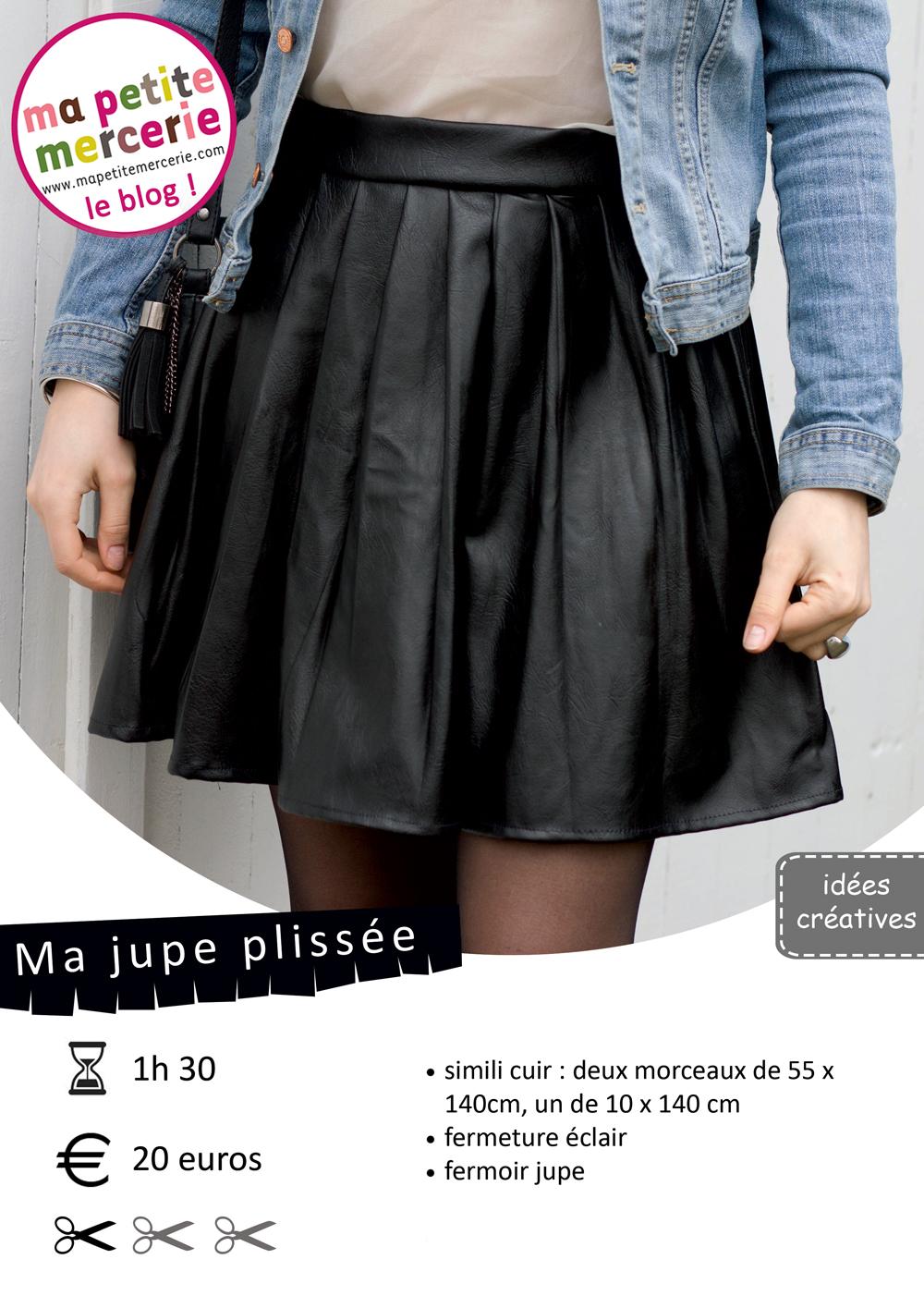 Tuto---Ma-jupe-plisée--1