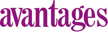 logo avantage