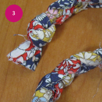 DIY headband 3