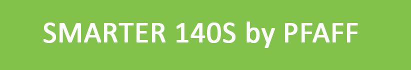 smarter 140S