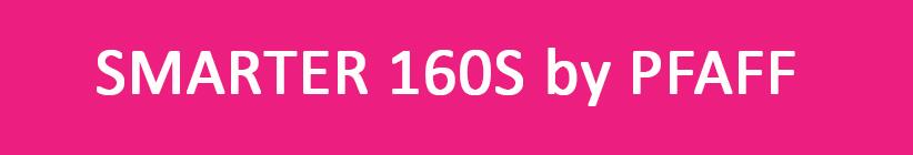 smarter 160S