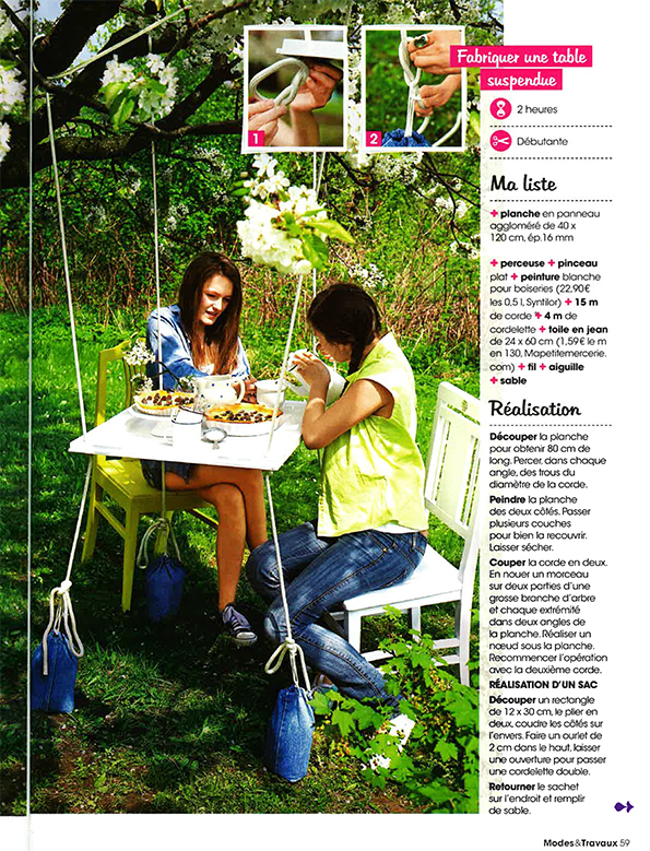 presse mode et travaux juillet 2014 4