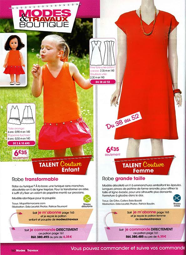 presse mode et travaux juillet 2014 5
