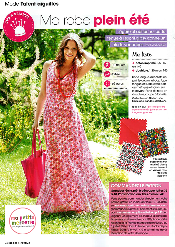 presse mode et travaux juillet 2014 8