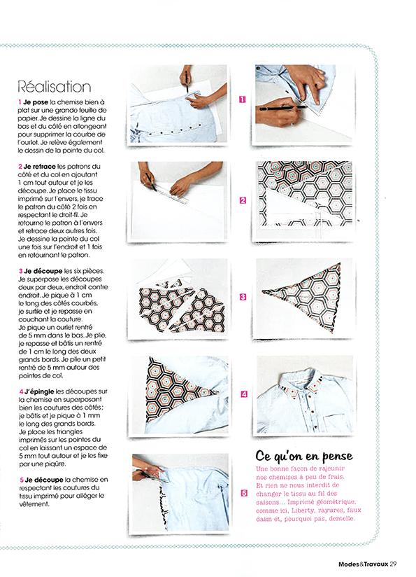 presse mode et travaux juillet 2014 9