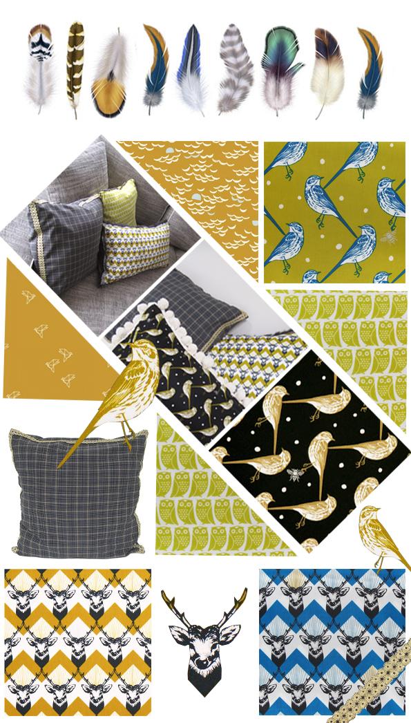 le beaux tissus japonais ma petite mercerie le blog. Black Bedroom Furniture Sets. Home Design Ideas
