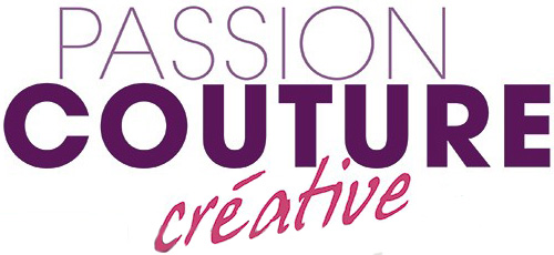 passioncouturecreative