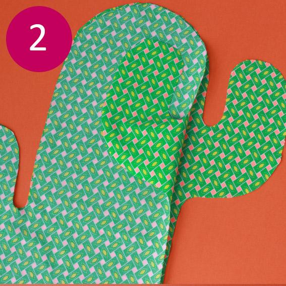 coussin cactus 2