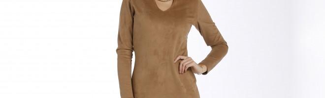 Créez votre robe bijou de fête avec la sélection de tissus Ma Petite Mercerie.