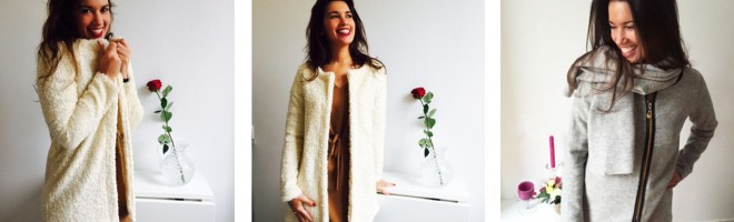 Made In Me couture : le patron du manteau vicky & nos conseils tissus