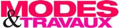 logo_Mode_et_Travaux