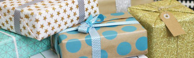 Idées cadeaux à partir de 10 € !