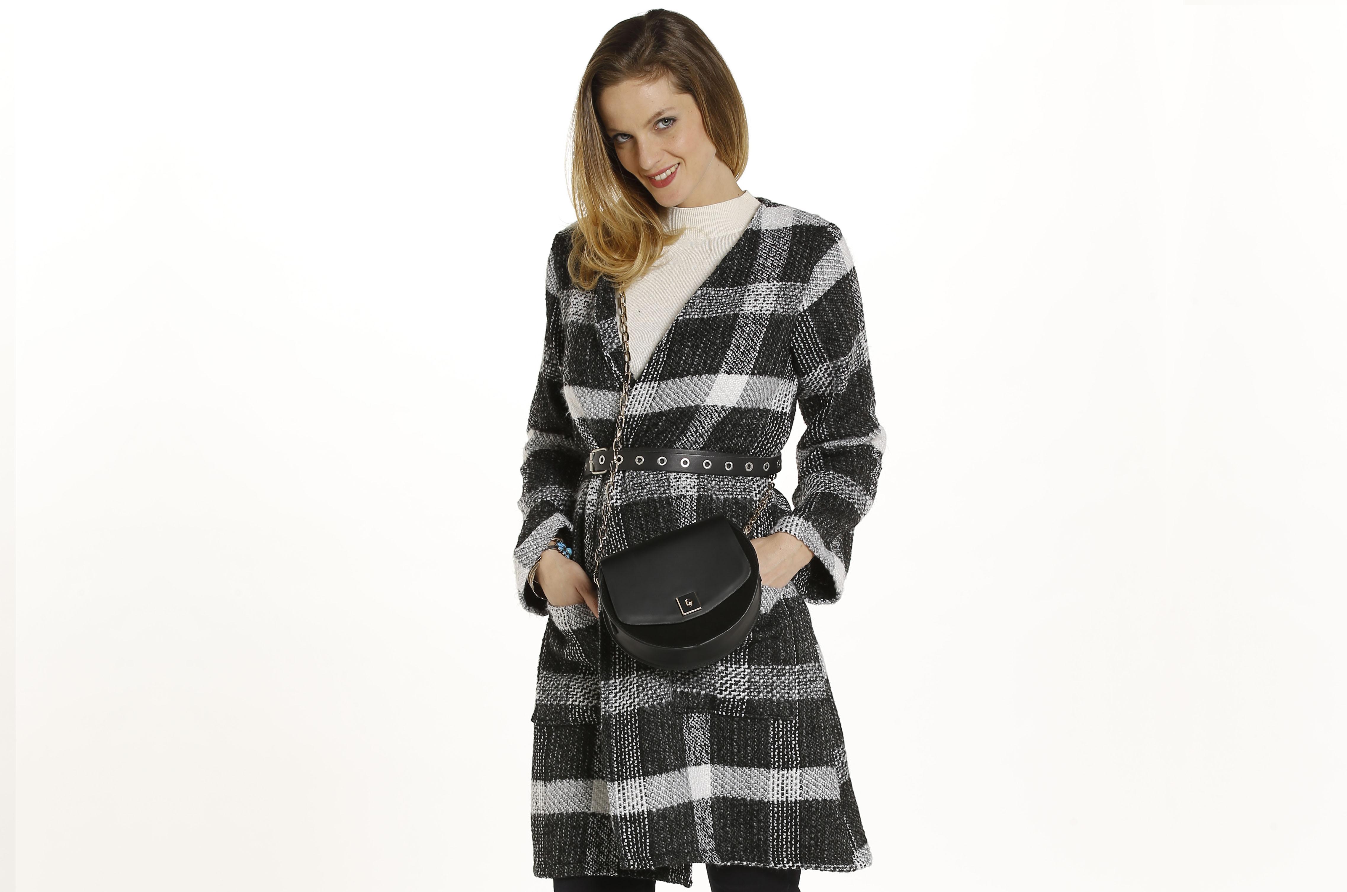 Créez votre manteau Léna avec la sélection de tissus Ma petite ... 3cc7bbba8c9