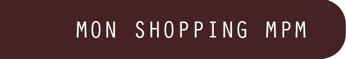 mon-shopping-mpm-sous-titre