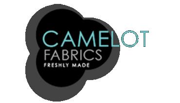 tissu camelot fabrics