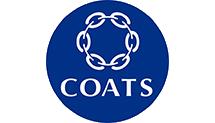 fil coat