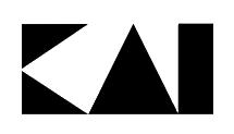sciseaux kai