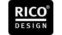 customisation et mercerie rico design