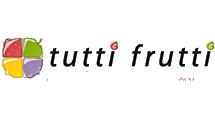livre couture tutti frutti