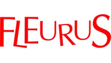 livre couture edition fleurus