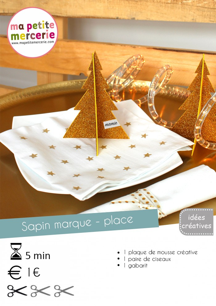 sapin-marque-place