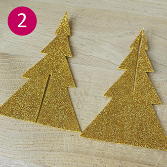 diy-2-sapin-paillette