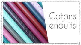 coton enduit.png