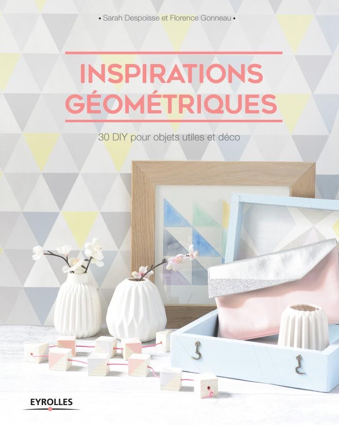 G14481_InspirationsGeometriques_C1