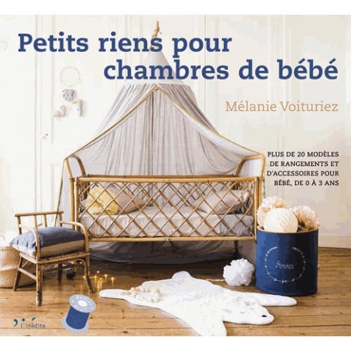 petits-riens-pour-chambres-de-bebe-9782350323329_0