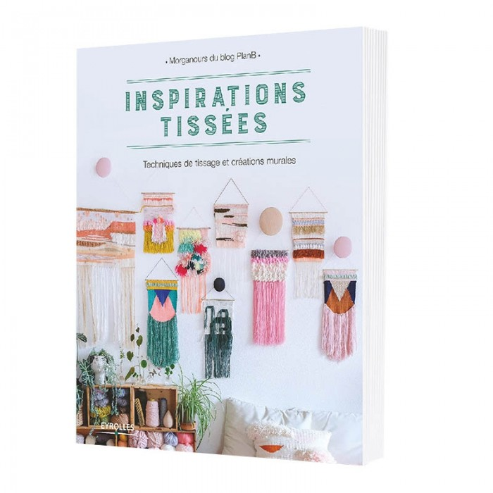 inspirations-tissees-morganours