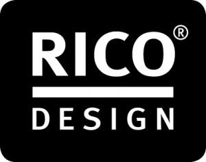logo-rico-design.jpg