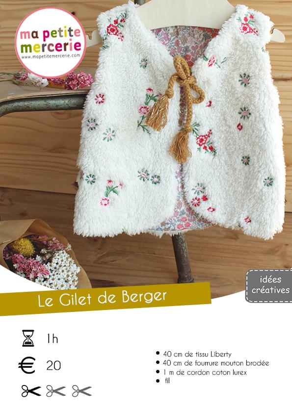 Tuto-Gilet-de-Berger
