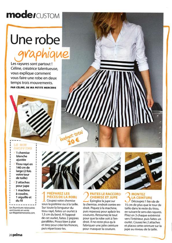 894b33edb7d7 Publications 2013   tutoriels, couture - Ma petite Mercerie, le blog