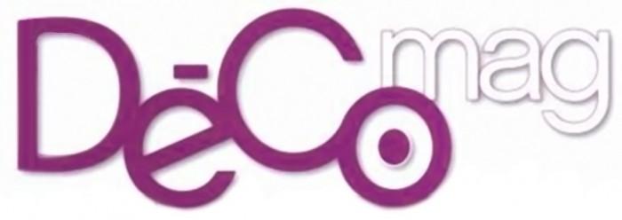 DECO-Mag