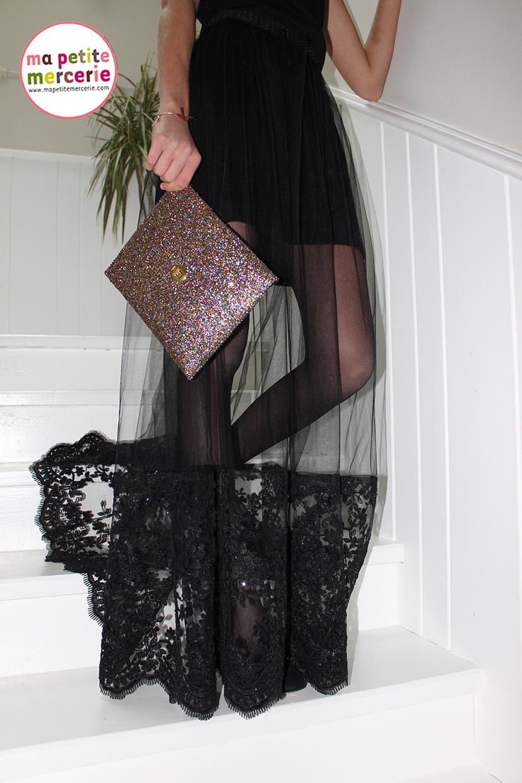 ma petite robe noire BD copie