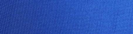 mousseline-bleu-roy