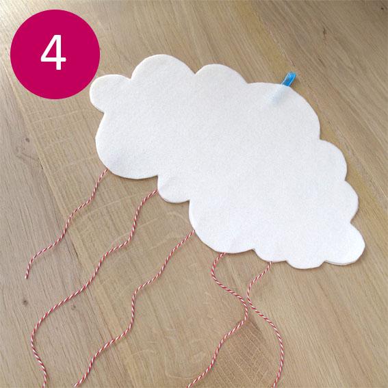 nuage 4