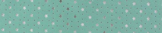 simili-cuir-souple-ajoure-stars-menthe-a-l-eau-x-10cm