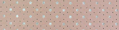 simili-cuir-souple-ajoure-stars-rose-x-10cm