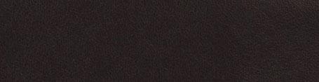 simili-cuir-souple-marron-x-10cm