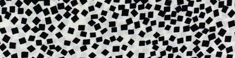 tissu-crepe-square-of-rain-noir-x-10cm