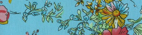 tissu-jeans-constance-bleu-x-10cm