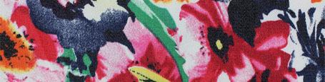 tissu-jeans-cosmos-x-10cm