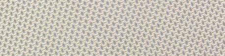 tissu-polyester-resille-beige-x-10-cm