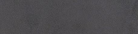 tissu-suedine-elasthanne-gris-anthracite-x-10cm