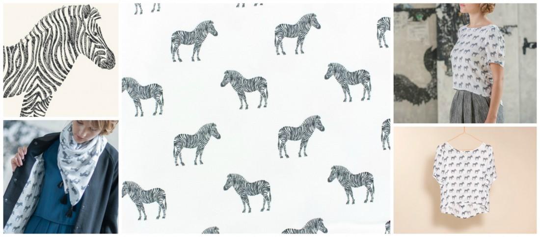 collage zebre2